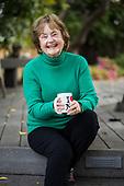 Janet S. Portrait – Good Samaritan Hospital