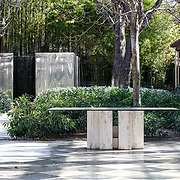 Classic Garden 1155
