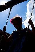 Campinas_SP, Brasil..PROJETO SAPECA, voltado para a reinsercao e acolhimento familiar de menores com violacao dos direitos do ECA. ..PROJECT SAPECA, aimed at reintegration for children in violation of the rights of the ECA. ..Foto: BRUNO MAGALHAES / NITRO
