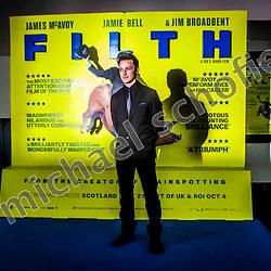 World Premiere of Filth