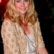 NLD/Amsterdam/20110413 - Mama of the Year award 2011, Nance Coolen