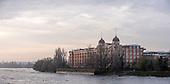 20141129 Vesta Scullers Head, London,UK