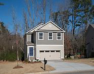 True Homes 2020