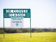 2019 Clover Classic
