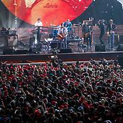 NLD/Amsterdam/20121222 - Inloop 538Jingleballs 2012, overzicht zaal
