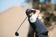 Jason Day (USA) during the First Round of the The Arnold Palmer Invitational Championship 2017, Bay Hill, Orlando,  Florida, USA. 16/03/2017.<br /> Picture: PLPA/ Mark Davison<br /> <br /> <br /> All photo usage must carry mandatory copyright credit (© PLPA | Mark Davison)