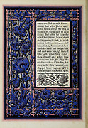 The miracles of Our Lord by Henry Noel Humphreys, 1810-1879 Published in London by Longman & Co. 1848