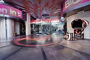 Planet Hollywood, The Strip, Las Vegas, Nevada, USA