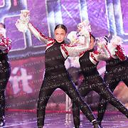 1023_Firebird Dance Company - Ice