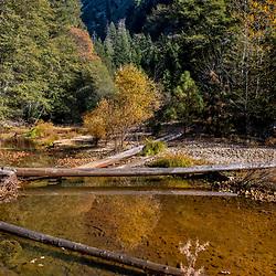"""""""Paisagem Natural (Paisagem) fotografado em São Fransisco, nos Estados Unidos da América - EUA. Registro feito em 2018. <br /> ⠀<br /> ⠀<br /> <br /> <br /> <br /> <br /> ENGLISH: Natural landscape photographed in San Fancisco, in United States of América - USA. Picture made in 2018."""""""