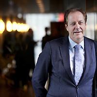 Nederland, Eindhoven , 22 januari 2014.<br /> Rob van Gijzel, burgemeester van Eindhoven.<br /> Foto:Jean-Pierre Jans