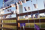 2016 National Walk for Epilepsy