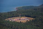 Fracking in Arkansas