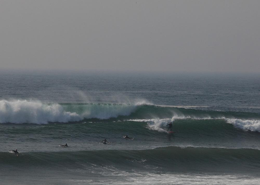 Surfing photos from around the world.