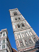 Il Duome, Firenze, Italy