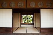 Katsura Villa