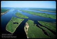 02: SIBERIAN MAMMOTH LENA RIVER ISLANDS