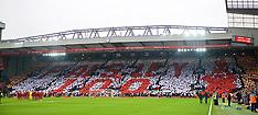 2019-01-19 Liverpool v Crystal Palace
