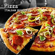 Pizzas | Pizza Pictures Photos Images & Fotos