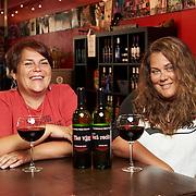 20160622 Flickerwood Winery