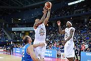 DESCRIZIONE : Pesaro Edison All Star Game 2012<br /> GIOCATORE : Aubrey Coleman<br /> CATEGORIA : rimbalzo<br /> SQUADRA : All Star Team<br /> EVENTO : All Star Game 2012<br /> GARA : Italia All Star Team<br /> DATA : 11/03/2012 <br /> SPORT : Pallacanestro<br /> AUTORE : Agenzia Ciamillo-Castoria/C.De Massis<br /> Galleria : FIP Nazionali 2012<br /> Fotonotizia : Pesaro Edison All Star Game 2012<br /> Predefinita :