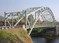 Wells River to Woodsville Bridge over Connecticut River