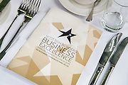 The 2015 Scottish Border Buisness Awards, held at Springwood Hall, Kelso. The awards were run by the Scottish Borders Chambers of Commerce, with guest speaker Keith Brown, MSP. The SBCC chairman Jack Clark and the presenter Fiona Armstrong co hosted the event.