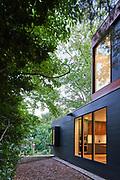 Stimmel Residence | in situ studio | Raleigh, North Carolina