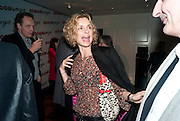 MARYAM D'ABO, The after-party after the premiere of Duncan WardÕs  film ÔBoogie WoogieÕ ( based on the book by Danny Moynihan). Westbury Hotel. Conduit St. London.  13 April 2010 *** Local Caption *** -DO NOT ARCHIVE-© Copyright Photograph by Dafydd Jones. 248 Clapham Rd. London SW9 0PZ. Tel 0207 820 0771. www.dafjones.com.<br /> MARYAM D'ABO, The after-party after the premiere of Duncan Ward's  film 'Boogie Woogie' ( based on the book by Danny Moynihan). Westbury Hotel. Conduit St. London.  13 April 2010
