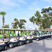 San Ysidro Health Clasico de Golf 2019