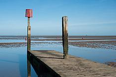 Images of Coastal Britain
