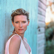 Lifestyle Beauty Portrait, Sydney