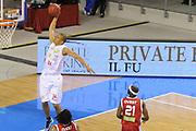 DESCRIZIONE : Riccione SuisseGas All Star Game 2012<br /> GIOCATORE : Shawan Huff<br /> CATEGORIA : tiro penetrazione<br /> SQUADRA : Est Ovest<br /> EVENTO : All Star Game 2012<br /> GARA : Est Ovest<br /> DATA : 06/04/2012<br /> SPORT : Pallacanestro<br /> AUTORE : Agenzia Ciamillo-Castoria/GiulioCiamillo<br /> Galleria : Lega Basket A2 2011-2012 <br /> Fotonotizia : Riccione SuisseGas All Star Game 2012<br /> Predefinita :