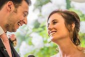 Mia and Andrew Wedding