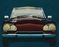 Citroen DS was delivered by Citroën in different versions: saloon (sedan), estate (estate car), and convertible (convertible). Several bodybuilders also built ambulances based on the Citroen DS. These modifications were made relatively easily due to a unique combination of features of the Citroen DS front-wheel drive, self-supporting platform chassis, separate body parts, hydraulic system, capital-rich target group, and the large circulation and long production period of the model. -<br />