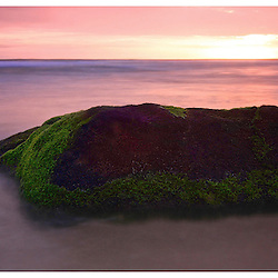Landscape and Seascape Photography by Jaydon Cabe, taken in various places Around Qld and NSW