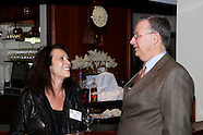 2011 - American Advertising Federation holiday dinner