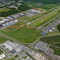 Manassas Regional Airport<br /> Manassas, Virginia