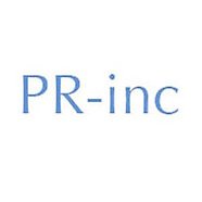 PR inc