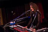 Tess Henley 2015.10.24