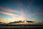 January 30-31, 2021. IMSA Weathertech Series. Rolex Daytona 24h:  #31 Whelen Engineering Racing Cadillac DPi, DPi: Chase Elliott, Felipe Nasr, Pipo Derani, Mike Conway