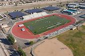 Track and Field-Chino Hills High School-Jan 17, 2021
