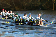 Crew: 91   Op 4- BAND-2   Nottingham University Boat Club   NGU-GIAMBRONE-3<br /> <br /> Wallingford Head 2017<br /> <br /> To purchase this photo, or to see pricing information for Prints and Downloads, click the blue 'Add to Cart' button at the top-right of the page.