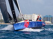 2020 Ft Lauderdale - Key West Race