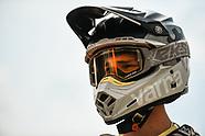 2021 Rockstar Husqvarna National Enduro - Round 1
