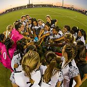 09/13/2019 - Women's Soccer v USD