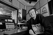 Tony Blackburn Capital Radio
