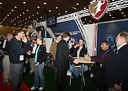2008.01.18 WPS at NSCAA Convention