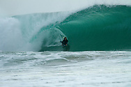 Algarve surf photographer, algarve surf photography, algarve surf photos, algarve photographer, algarve surf photograpy