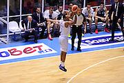 DESCRIZIONE : Brindisi  Lega A 2015-15 Enel Brindisi Dolomiti Energia Trento<br /> GIOCATORE : Alexander Harris<br /> CATEGORIA : Tiro Tre Punti Three Point<br /> SQUADRA : Enel Brindisi<br /> EVENTO : Lega A 2015-2016<br /> GARA :Enel Brindisi Dolomiti Energia Trento<br /> DATA : 25/10/2015<br /> SPORT : Pallacanestro<br /> AUTORE : Agenzia Ciamillo-Castoria/D.Matera<br /> Galleria : Lega Basket A 2015-2016<br /> Fotonotizia : Enel Brindisi Dolomiti Energia Trento<br /> Predefinita :